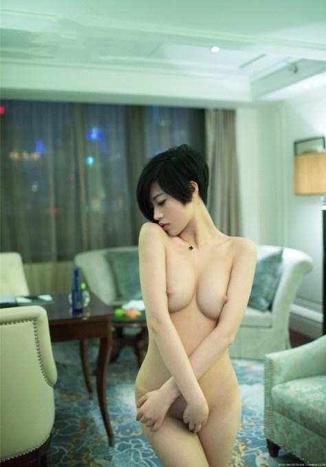 gostosa-cabelo-curto-short-hair-5