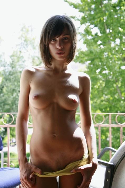 gostosa-cabelo-curto-short-hair-7