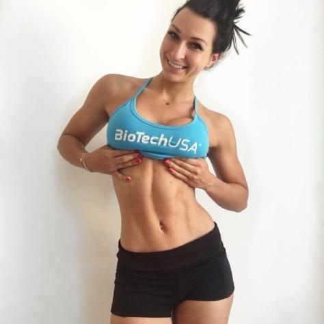 mulheres-suadas-fitness-peladas-10