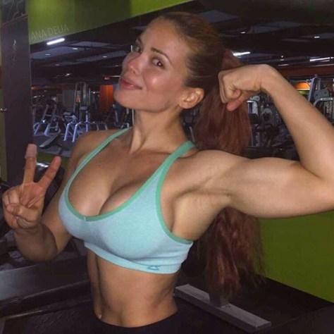 mulheres-suadas-fitness-peladas-12