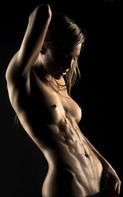 mulheres-suadas-fitness-peladas-19