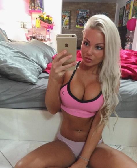 mulheres-suadas-fitness-peladas-5