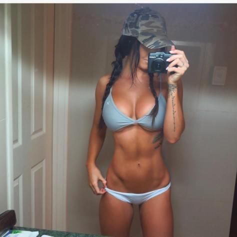 mulheres-suadas-fitness-peladas-7