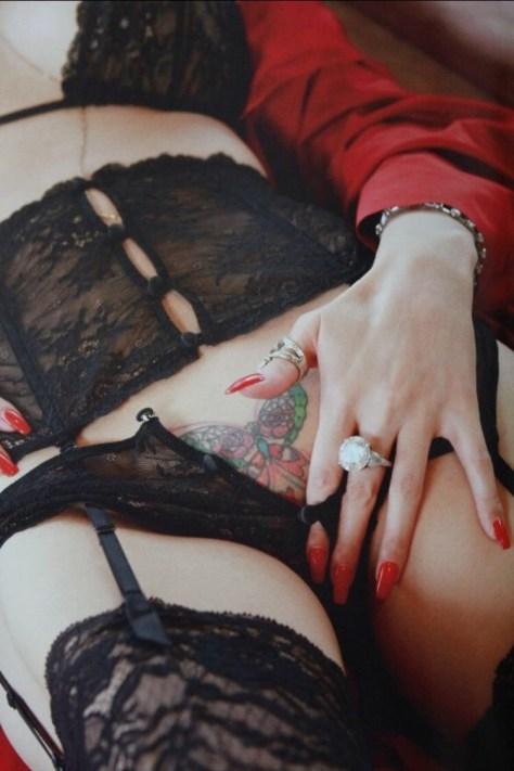 gostosas-tatuadas-3