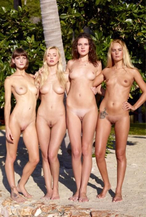 mulheres-peladas-7