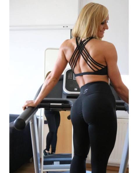 Musas fitness