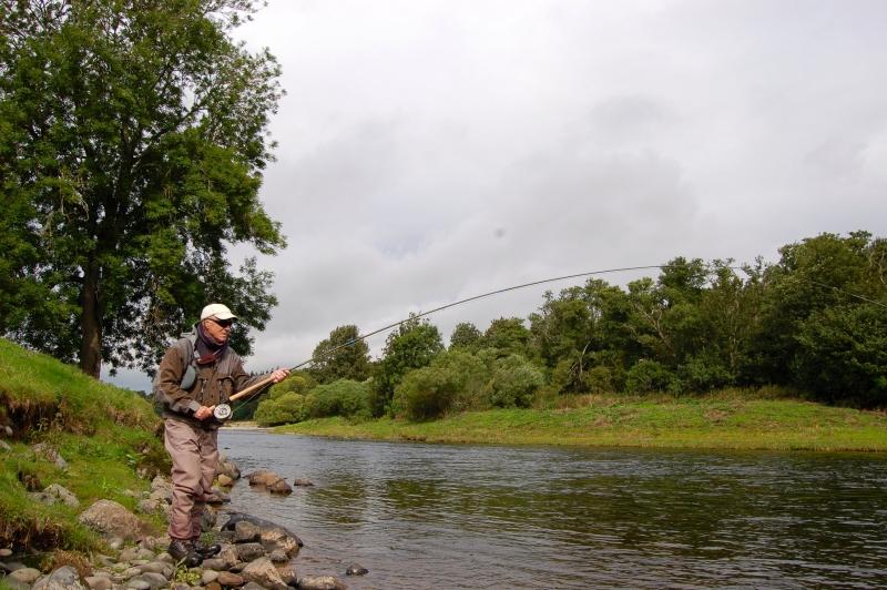 Fishing 'n' Shooting
