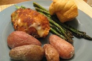 Traumas de mi infancia:  Empecemos con un poco sobre la comida