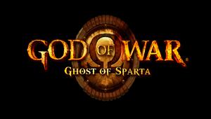 Fecha de salida, bundle y paquete especial de GOW: Ghost of Sparta.