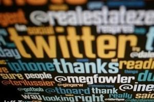 Trendig Topics Locales en Twitter, ¿Mofa o Utilidad?