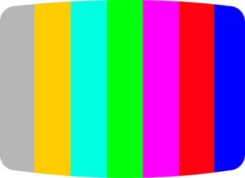 LA INFLUENCIA DE LA TELEVISIÓN