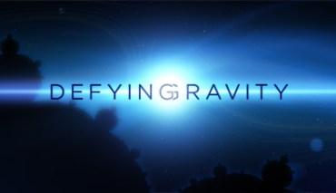 Nucles vs Defying Gravity