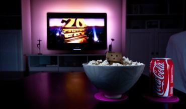 Internet solo sirve para perder el tiempo, pero puedes perder 2 horas 51 minutos viendo cortometrajes.