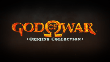 Demo de God of War Origins Collection