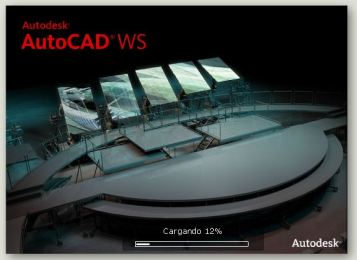 Autocad WS Review