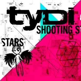 tyDi – Shooting Stars