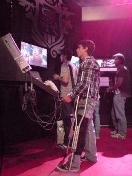 Rocksmith EGS 2011