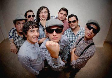Bandas Snickers Urbania @TheDonatelos