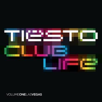 Tiesto Club Life Las Vegas