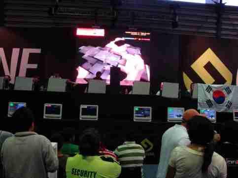 Videojuegos Aldea Digital