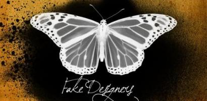 Descarga Gratis EP de @fakedesigners: On the side of the sky