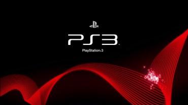 Noticias, cambios y actualizaciones en Sony y Playstation