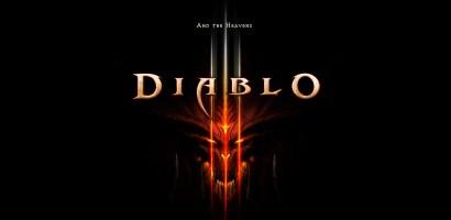 ¡El Diablo de Blizzard, regresa!