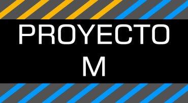 Proyecto M Episodio 05