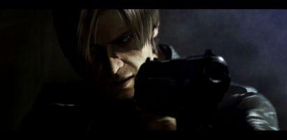 Capcom y Colission te regalan posters de Resident Evil 6!