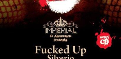 Reseña del 4to Aniversario de El Imperial
