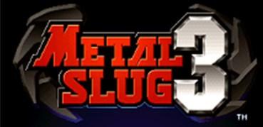 Metal Slug 3 ¡Ahora puedes jugarlo en tu Android o iOs!