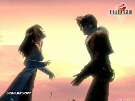 rinoa_squall_final_fantasy_viii_wallpaper-normal