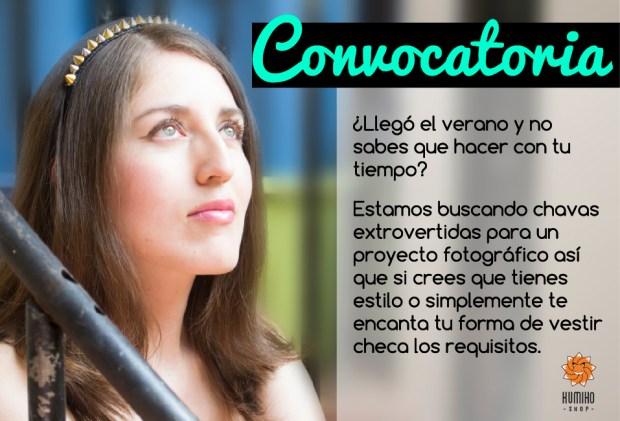 Convocatoria_colission-01