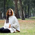 Tráfico Bazar presenta su primera edición llena de sorpresas