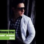 """Sabor latino que te enganchará: """"Ábreme tu corazón"""" de Jimmy Cruz"""