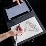 Esta navidad, Wacom trae para ti la nueva forma de escribir digitalmente