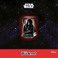 Star Wars Trident