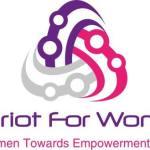 Chariot for Women, el servicio tipo Uber enfocado en la seguridad de las mujeres
