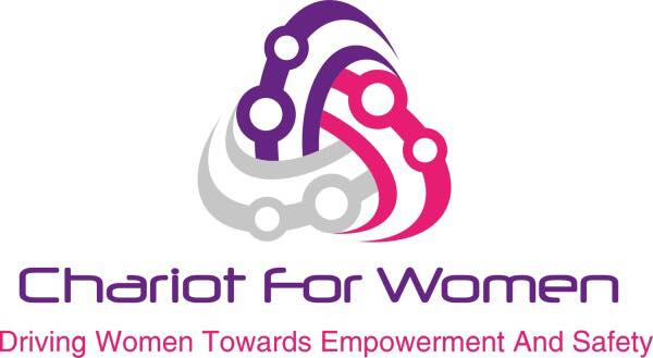 chariot for women