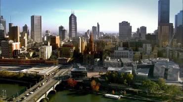 ¿Has pensado en irte a vivir a Australia?
