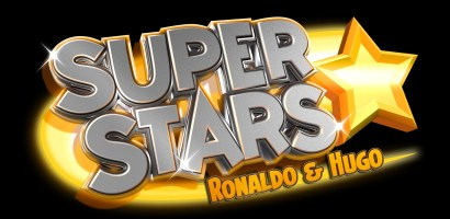 Cristiano Ronaldo protagoniza su propio videojuego