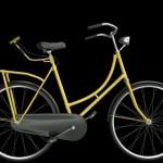 Cyclee un concepto para cuidar a los ciclistas