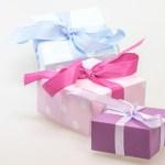 Gift2Gift: nueva forma de hacer los intercambios.