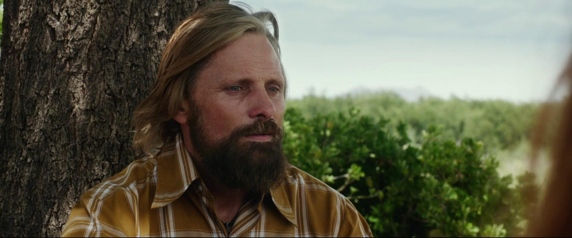 Movie Captain Fantastic