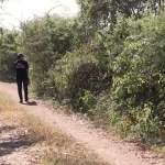 Reseña: Buscadores. En un país de desaparecidos