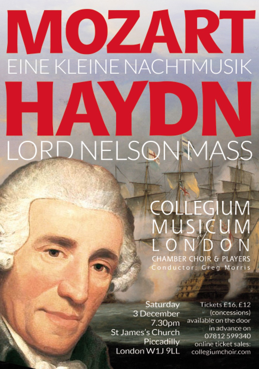Viennese masterpieces at St James's, Piccadilly