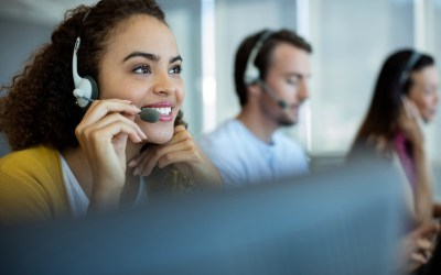 How to choose the best Contact Center Software: 6 key factors
