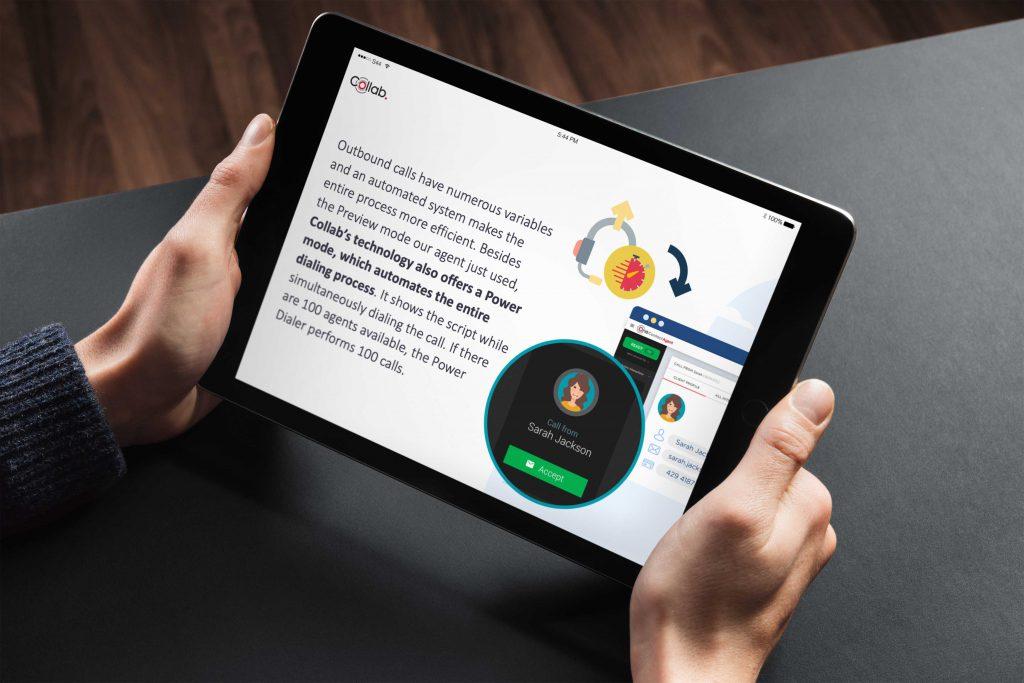ebook customer journey trends