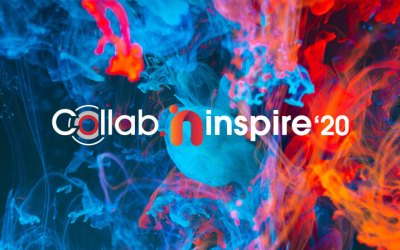 CollabINspire 2020
