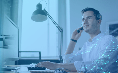 7 ways Agent Scripting can boost your business CX